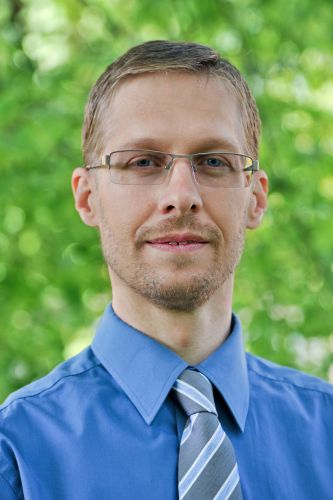 Petr Michal 14