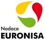 Nadace Euronisa