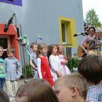 den-maminek-skolka-05