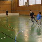 florbal-turnaj-8-9tr-3